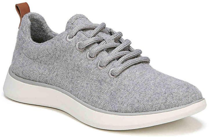 bff98316 Women Freestep Sneaker -Light Grey   What is fashion anyway?   Shoes ...