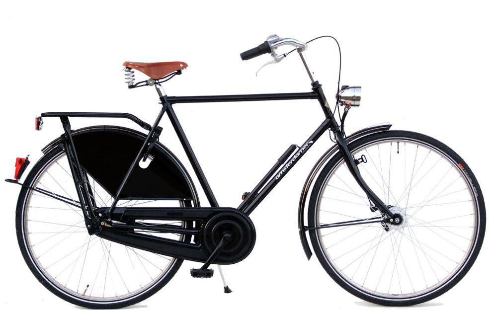 Park Classic Bikes Bike Stuff Pinterest Velo Hollandais