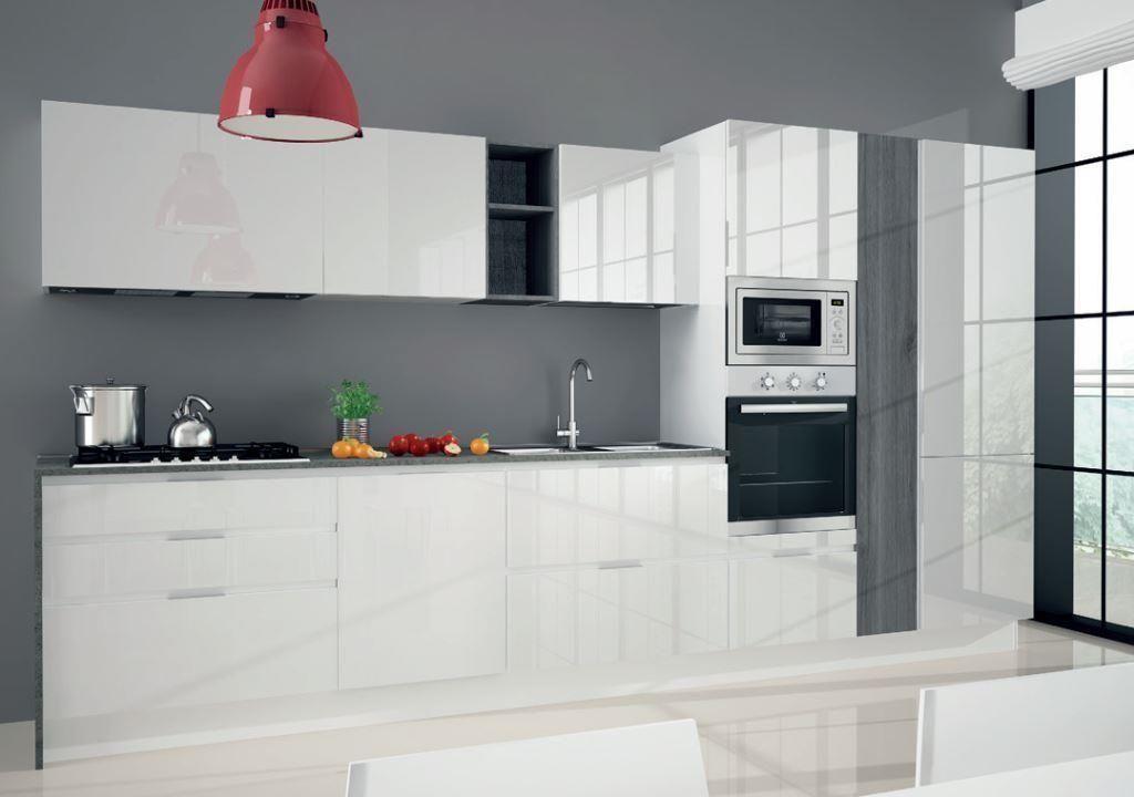 cucina-astra-cucine-combi-laccata-moderna-laccato-lucido-bianche_O1 ...