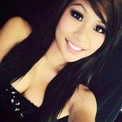 Mexican girls pretty