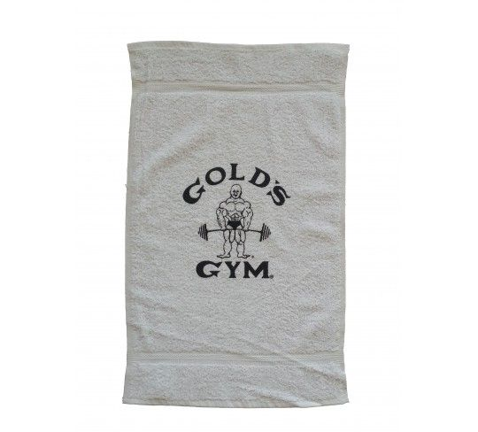 Towel To Wipe Sweat: Gym Towels Are Handy Workout Gear Accessories To Wipe
