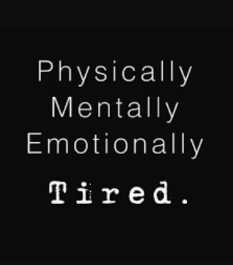 Pin By Jennifer Bradley On Yeah What They Said Exhausted Quotes Funny Exhausted Humor Funny Quotes