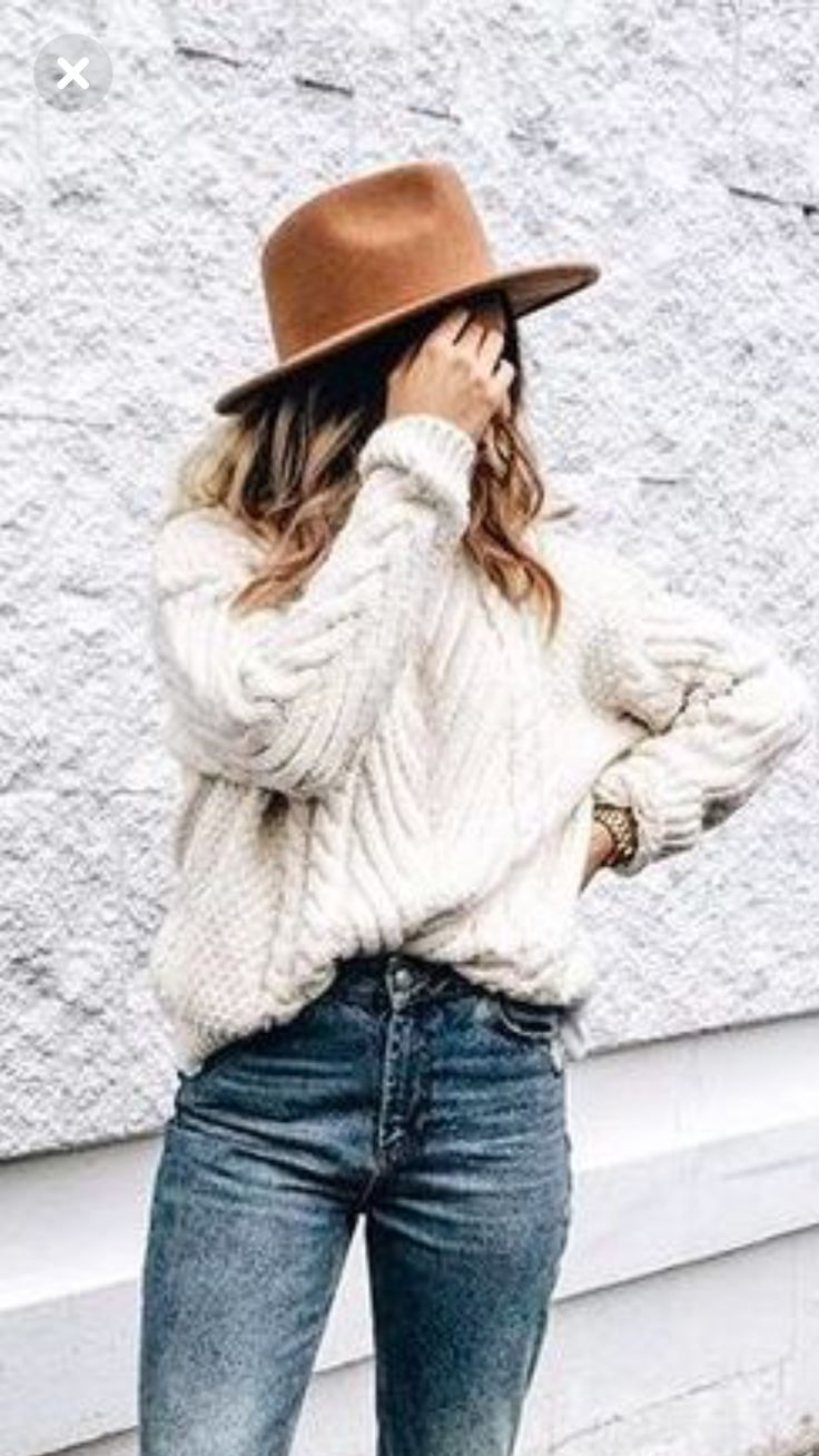 Sweater hat us t y l e su en pinterest ropa comprar