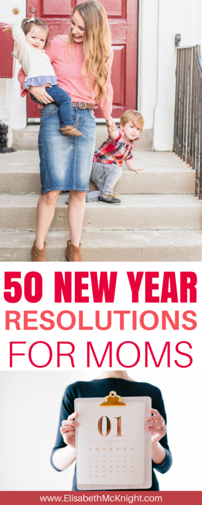 446cb10030aa New Years Resolutions for Moms   Parenting Tips   Mom quotes, Mom ...