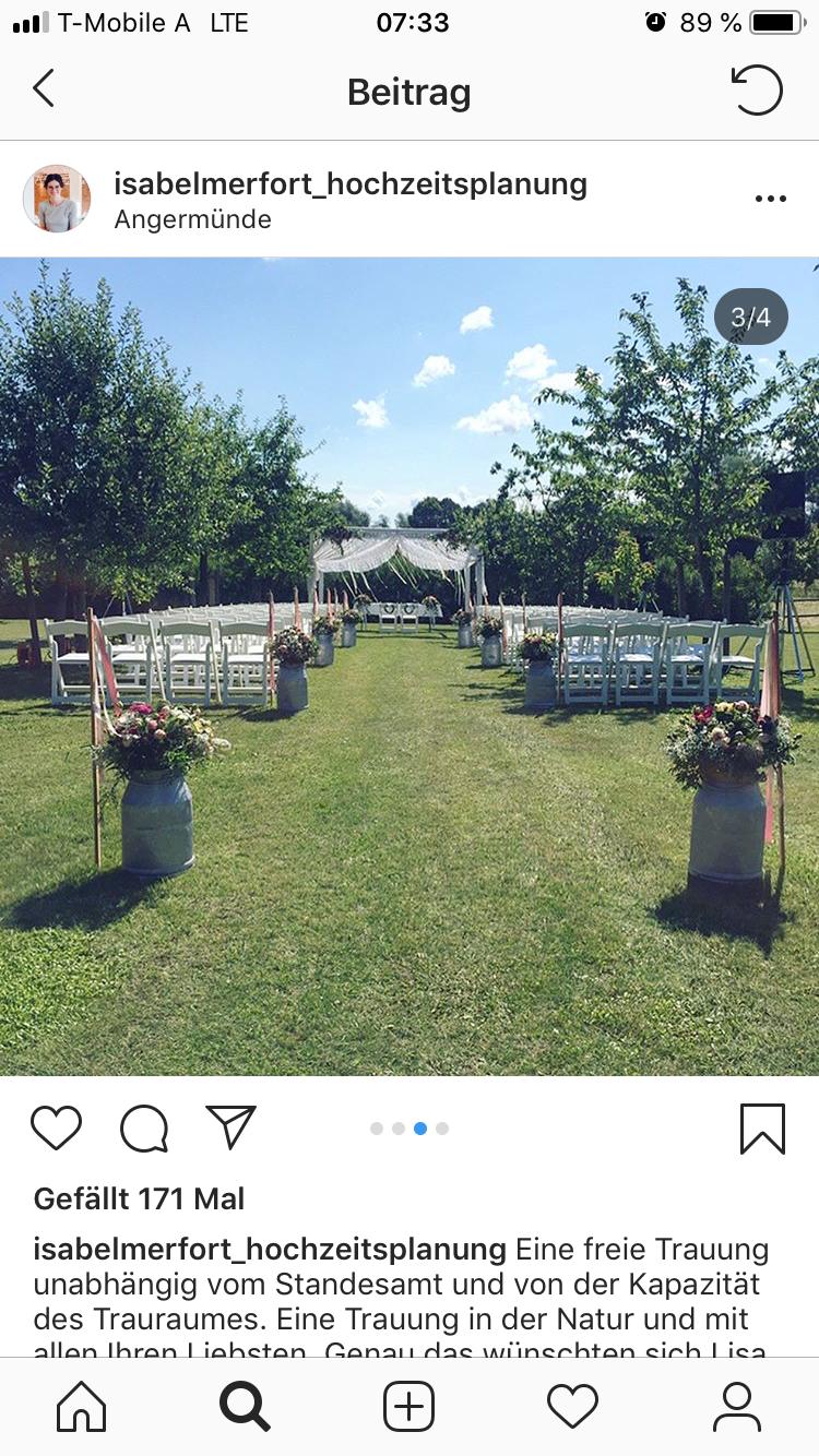 Pin Von Santa Rosa Auf Hochzeit Hochzeitsplanung Hochzeit Standesamt