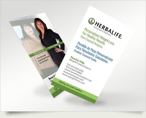 Image result for before after photo weightloss business card image result for before after photo weightloss business card colourmoves