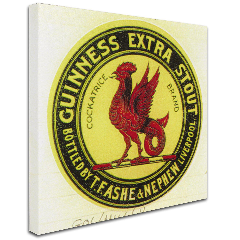 Guinness GN0041-C3535GG 35\