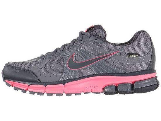 29ac8f2bd89 nike air pegasus + 27 GTX (trail running shoes - waterproof)