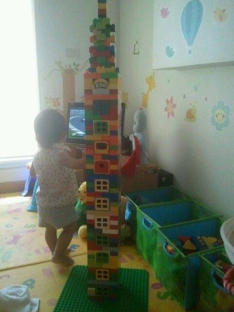 Empire state duplo and king kong