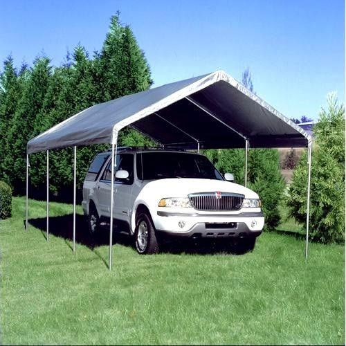 King Canopy 10x20u0027 Universal Canopy Silver by King Canopy. $249.98. Silver polyethelene cover & King Canopy 10x20u0027 Universal Canopy Silver by King Canopy. $249.98 ...