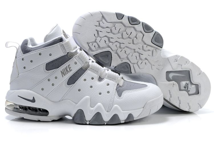 nike charles barkley shoes for sale .