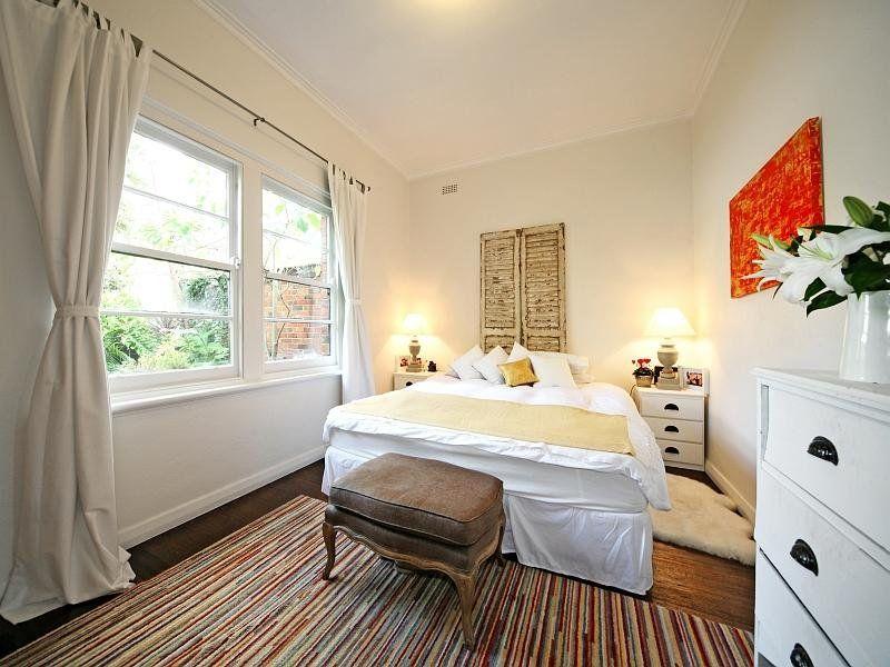 Idee Per La Camera Da Letto Fai Da Te : Camera da letto fai da te camera da letto stanze