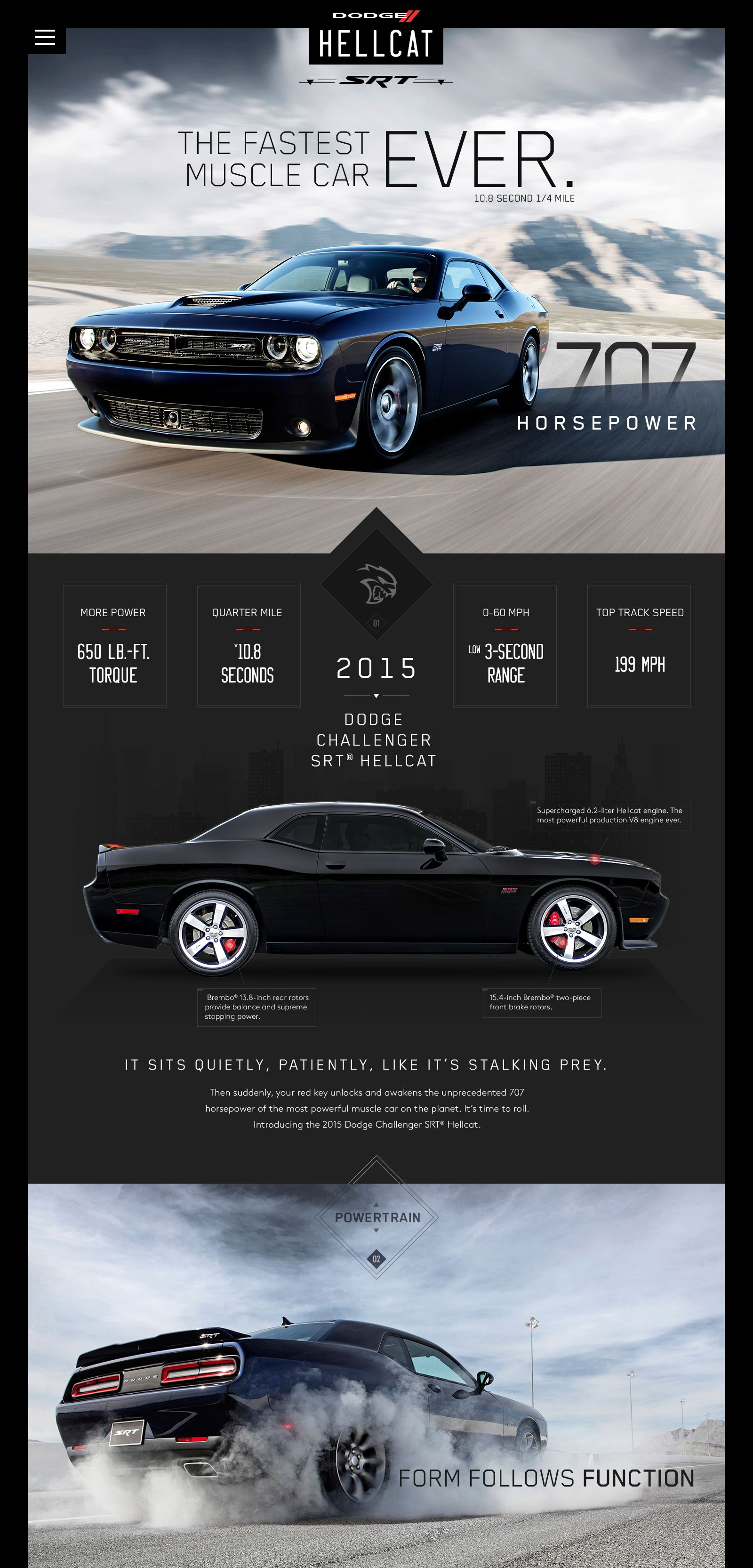 Pin By Taghouri Dassah On Toys Hellcat Classic Cars Dodge