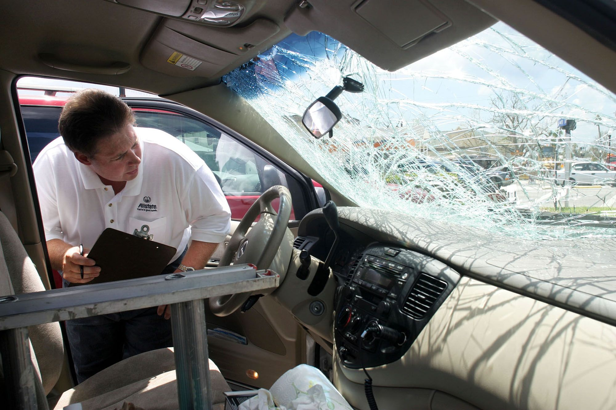 Since Public Adjusters Get Paid A Percentage Based On The