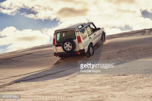 Stockfoto : Uphill? No problem
