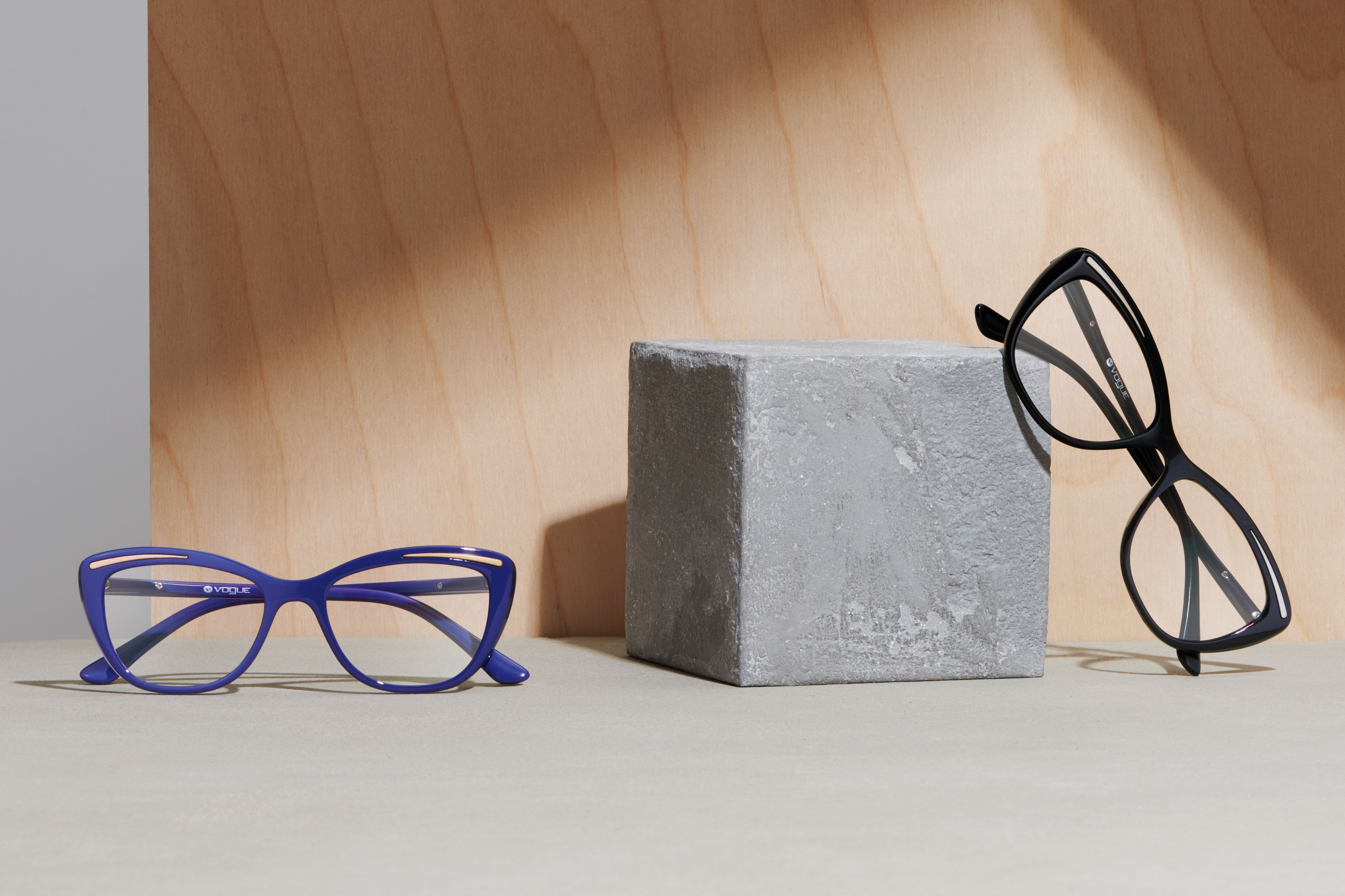 THE FRAMES THAT WILL TAKE YOUR STYLE TO NEW HEIGHTS