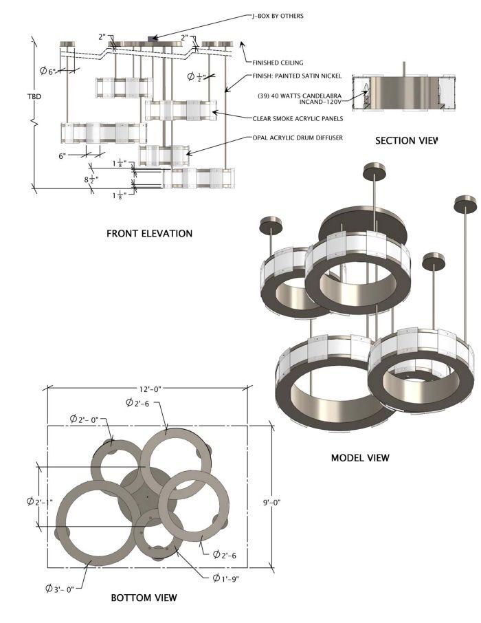 solidworks lighting design by thomas vu