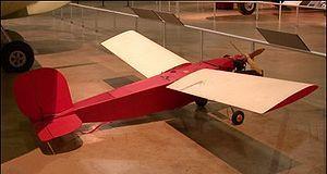 OQ-2A-Radioplane.jpg