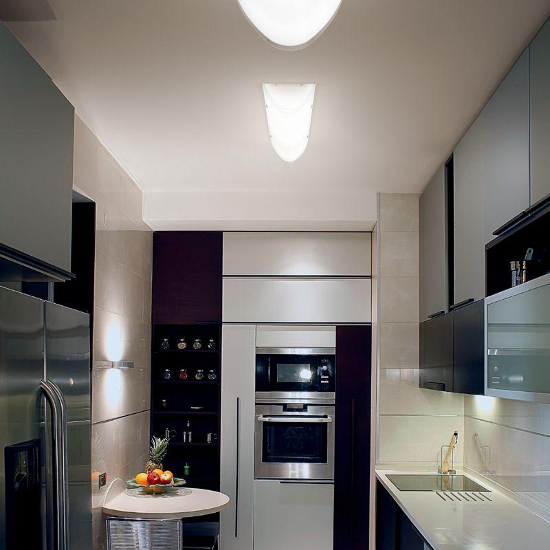 Immagine ILUMINAÇÃO COZINHAS lighting kitchens
