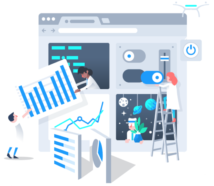 Best Dot Net Core Development Service Providers In 2020 Enterprise Application Software Development Agile Development