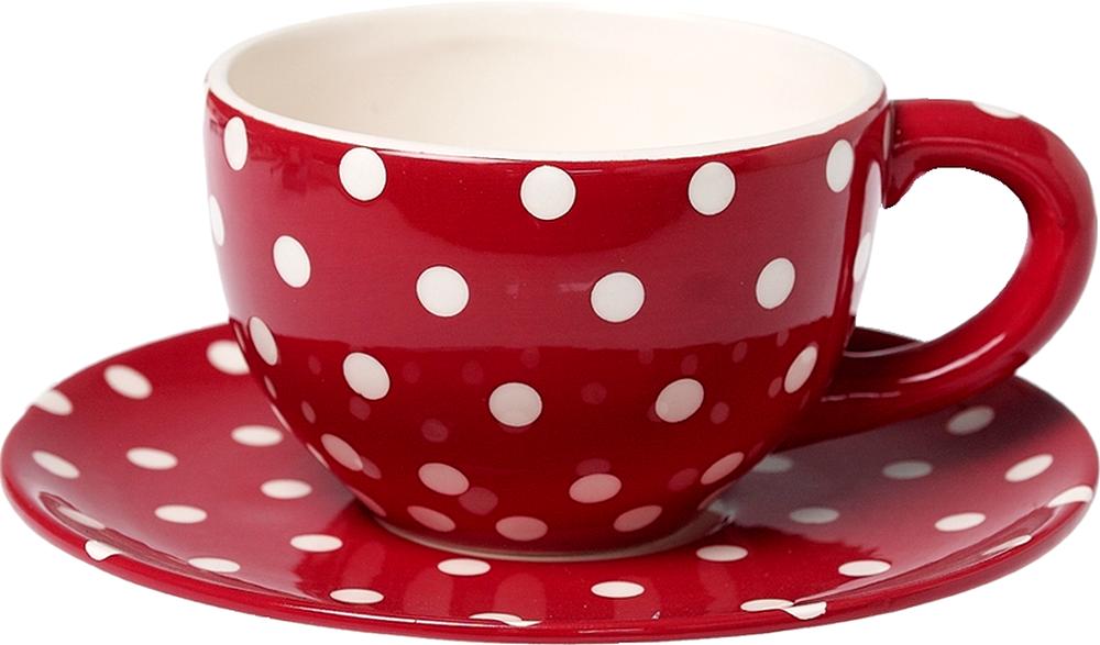 Yandeks Fotki Pereehali Tea Cups Tea Cup And Saucer