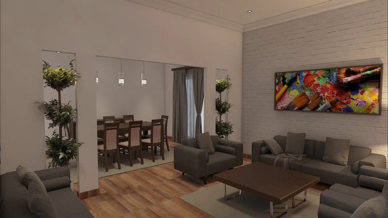 Latest Drawing Dining Room Designs Dining Room Design Drawing Room Furniture Design Drawing room design pics