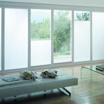 Privacy shades for windows privacy shades for windows unthinkable.