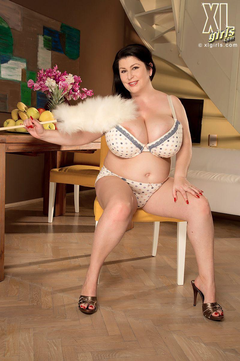 Blog marie boobs