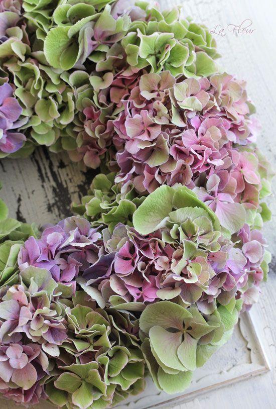 Wohnung dekorieren zur hochzeit for Blumengestecke ideen