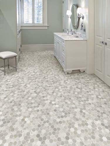 Stylish Bathroom Flooring Design Ideas Darbylanefurniture Com In 2020 Vinyl Flooring Bathroom Tarkett Vinyl Flooring Bathroom Flooring