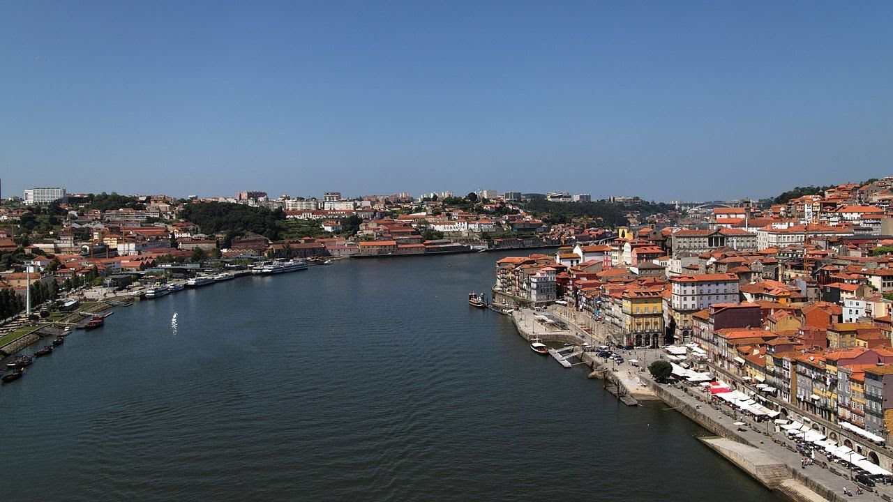 Pin by Porto Airport Car Rental on Porto Airport Car