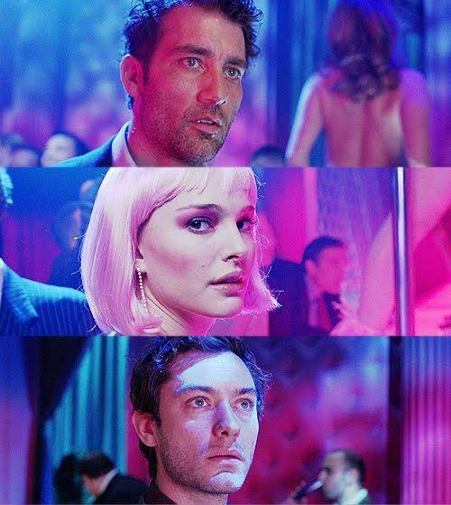 Closer love to love pinterest movie breathe movie and cinema closer publicscrutiny Choice Image