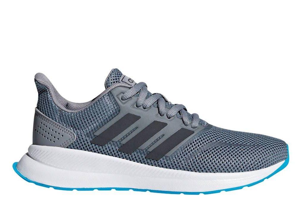 adidas donna scarpe passeggio