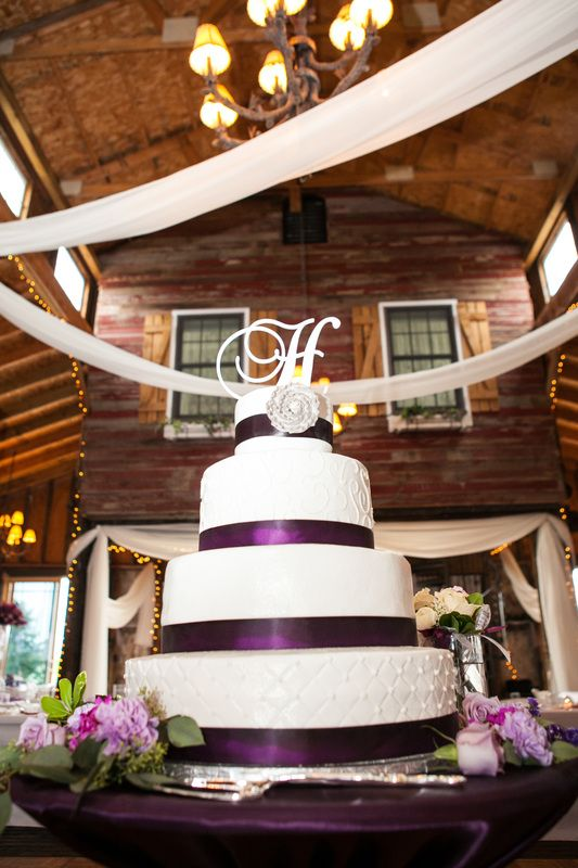 Coordinated By Accent On Events Rockford Il Image Provided Sweetcheeks Photography