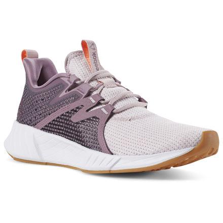 Reebok Fusium Run 2 Women/'s Running Shoes