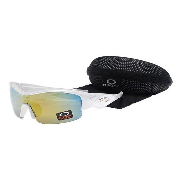 cheap oakley straight jacket sunglasses  1000+ images about oakley straight jacket on pinterest