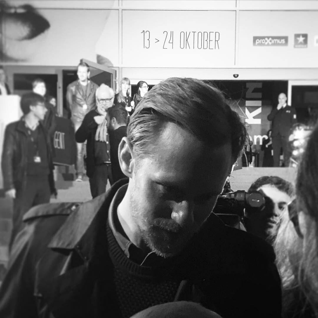 Alexander Skarsgård Naked on a Toilet 8 from Photoshop