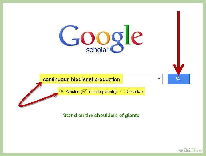 Use google scholar google scholar and google be aware that google scholar returns are by relevance this is different from most other fandeluxe Images