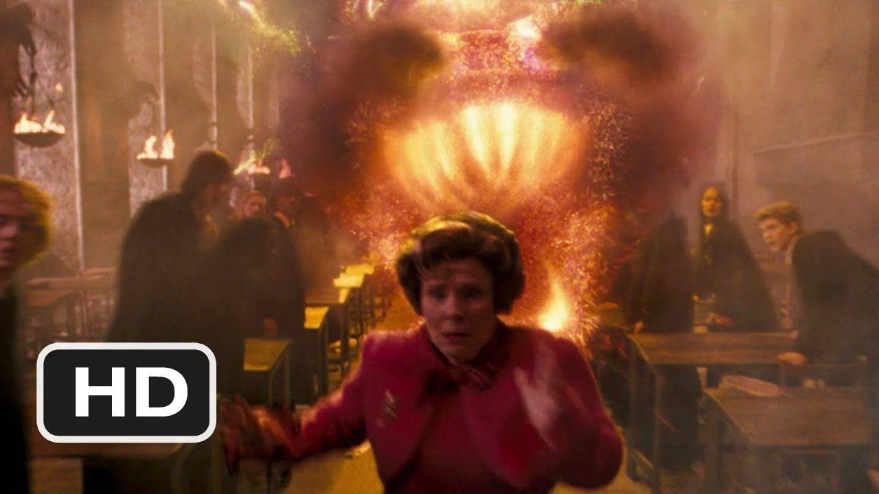 Hintergrundbild Fur Harry Potter Und Die Heiligtumer Des Todes Teil 2 2011 Boar In 2020 Daniel Radcliffe Harry Potter Harry Potter Hermione Harry Potter Poster