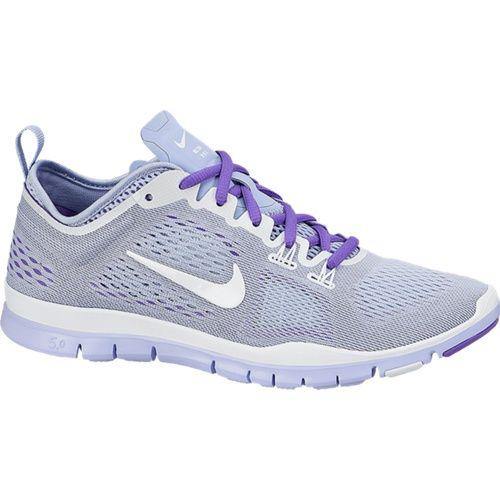 Sepatu Lari Nike Free 5 0 Tr Fit 4 Breath 641875 500 Merupakan