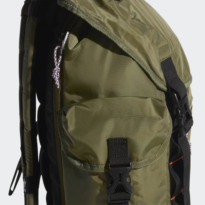 Urban Utility Backpack Bags Interiors Details Backpacks