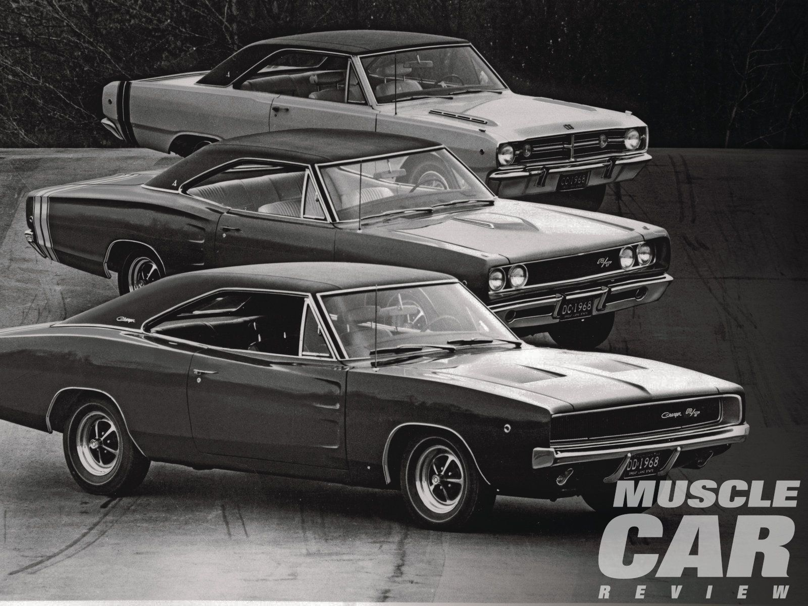 Pin By Muscle Car Definition On Dodge Dodge Vehicles Mopar