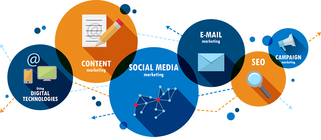 Are Influencers More Influential Than Celebrities Find Out Why You Should Digital Marketing Services Best Digital Marketing Company Digital Marketing Training