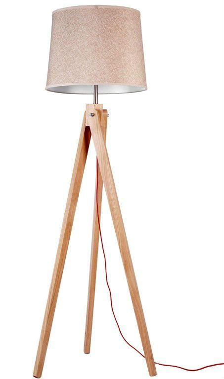 Modern Wood Floor Standing Lamp Tripod Floor Lamp Ml201302 View Floor Lamp Sanoble Produc Modern Floor Standing Lamps Floor Standing Lamps Modern Floor Lamps