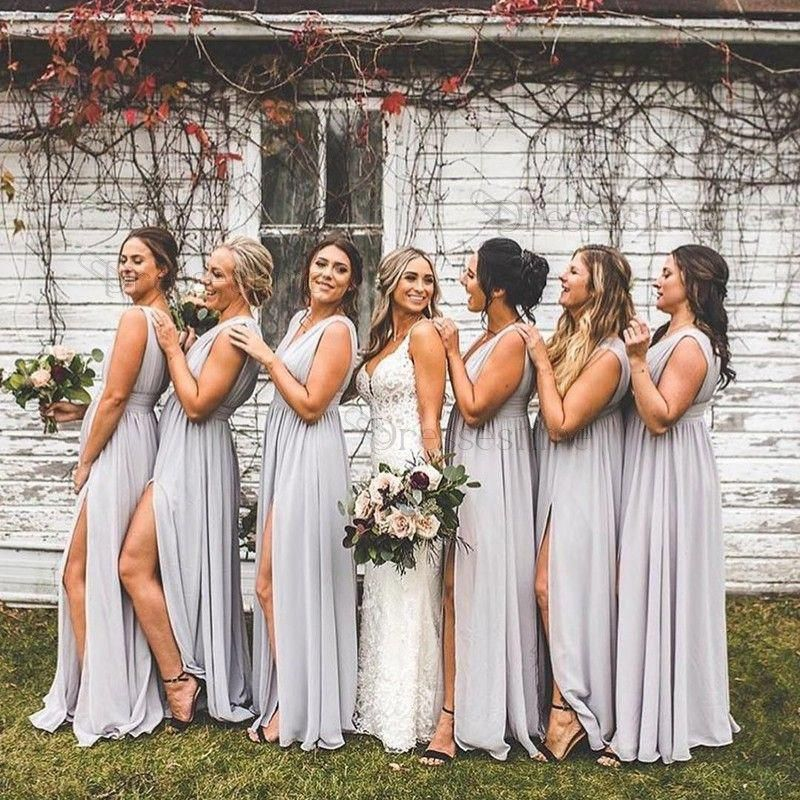 38++ Best wedding dresses for maids inspirations