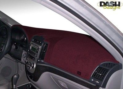 Chevrolet Pickup Truck 1995 1996 Carpet Dash Board Cover Mat Maroon Ebay Dashboard Covers Volkswagen New Beetle Volkswagen Phaeton