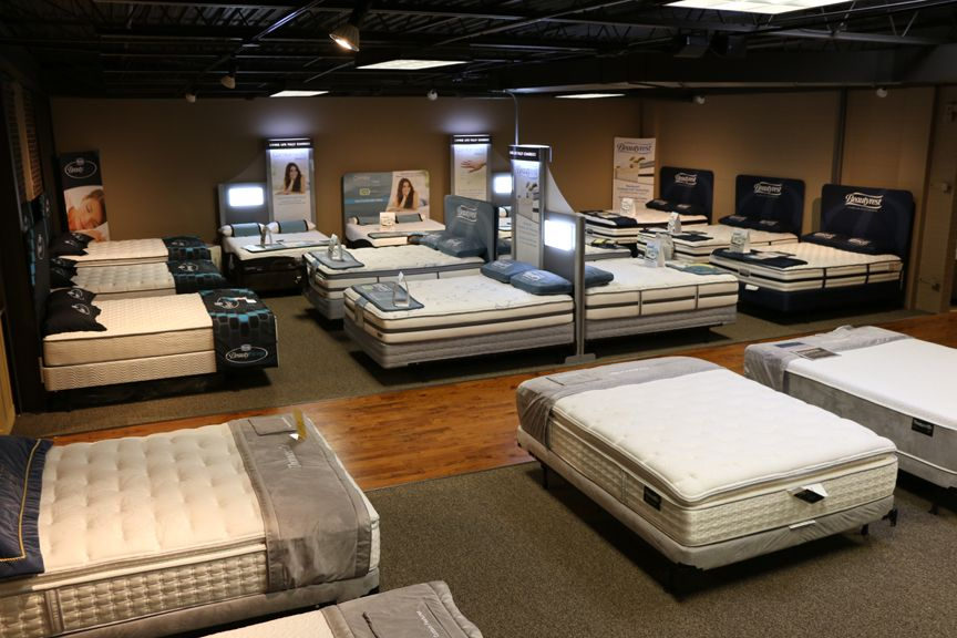 Rockford Il Furniture Stores Gustafson S Furniture And Mattress