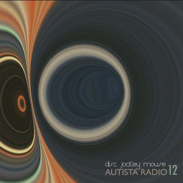 "Check out ""AUTISTA RADIO - DISC JOCKEY MOUSE - SET No. 12"" by Alejo Calderón on Mixcloud"