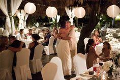 Real Destination Wedding Grand Bahia Principe Jamaica All Inclusive Beach Resort