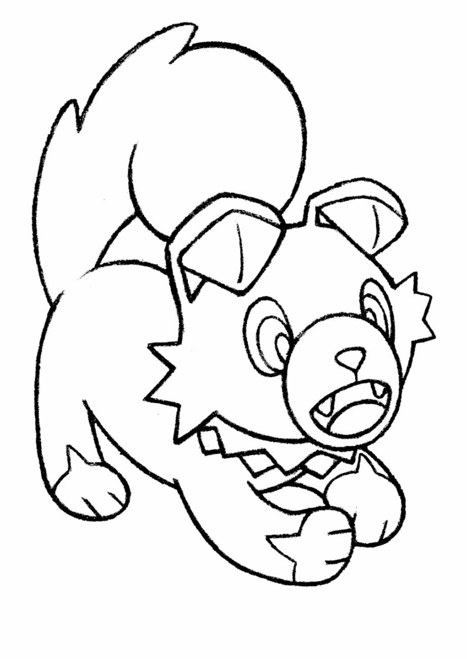 Sun And Moon Pokemon Coloring Page Moon Coloring Pages Pokemon Coloring Pages Pokemon Coloring
